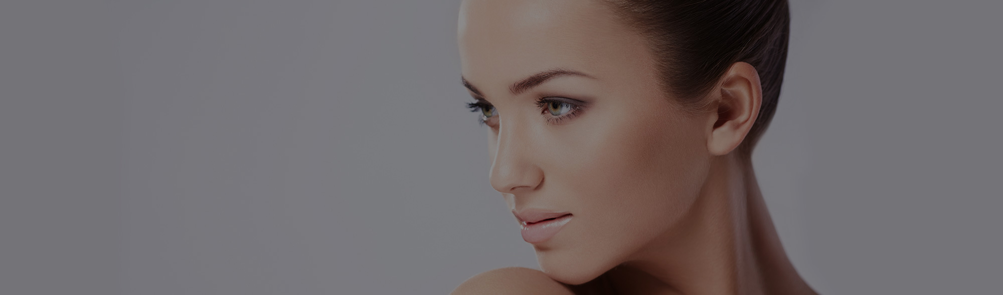 between the lines aesthetic orange county filler botox juvederm kybella microneedling huntington beach